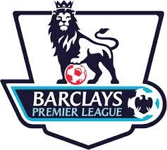 Jadwal Liga Inggris 2013-2014